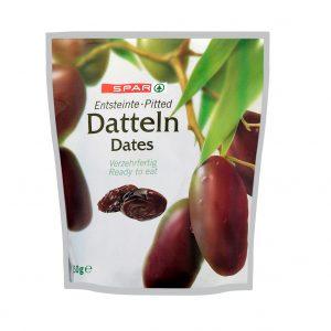 SPAR Dried Dates 200g