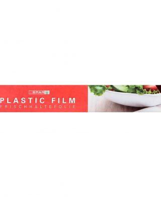 SPAR Plastic Film 30 m